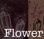 Flowercover