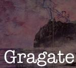 gragatecover