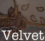 Velvetcover