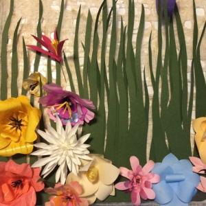 flowerabc