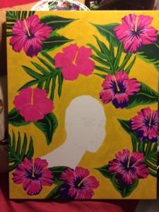 hibiscusprogress